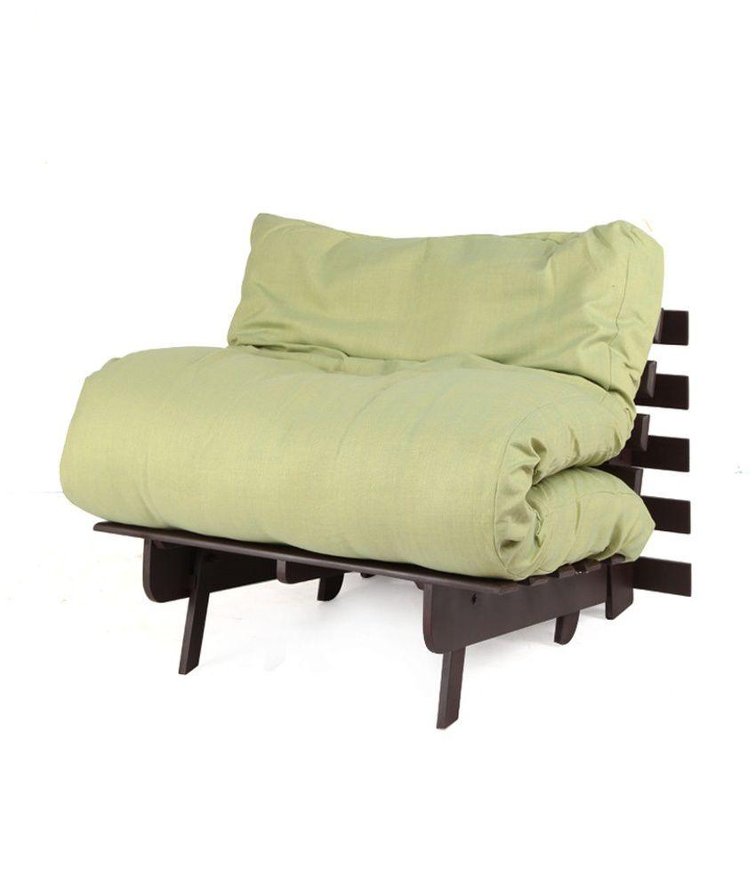 V Furniture And Mattress