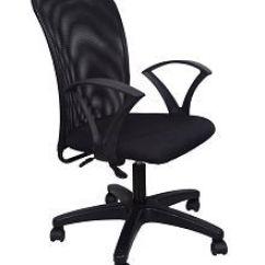Office Chair Online No Gravity Hetal Enterprises Chairs Buy Quick View