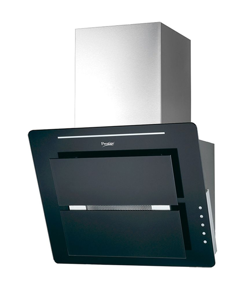 kitchen hood back splashes prestige gkh 600 sl price in india buy