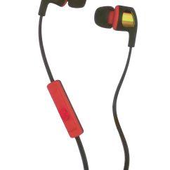 Headphone Jack With Mic Wiring Diagram Windows Pki Aircraft Headset Plug