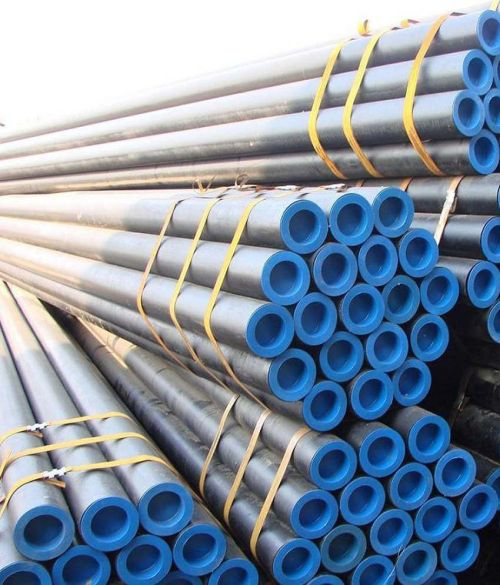 small resolution of isi gi pipes 10 feet