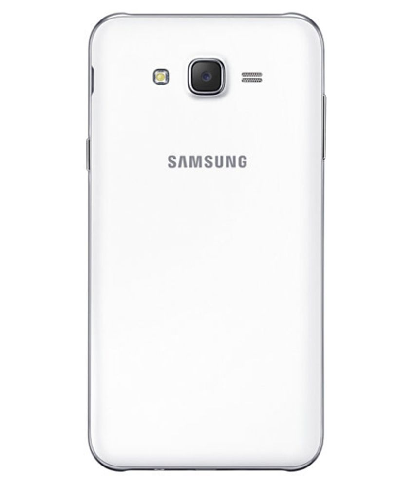 Samsung ( 16GB , 1 GB ) White Mobile Phones Online at Low