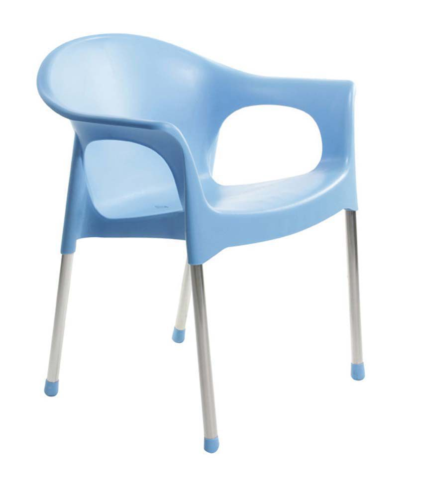 Cafeteria Chairs Metallo Cafeteria Chairs Set Of 2