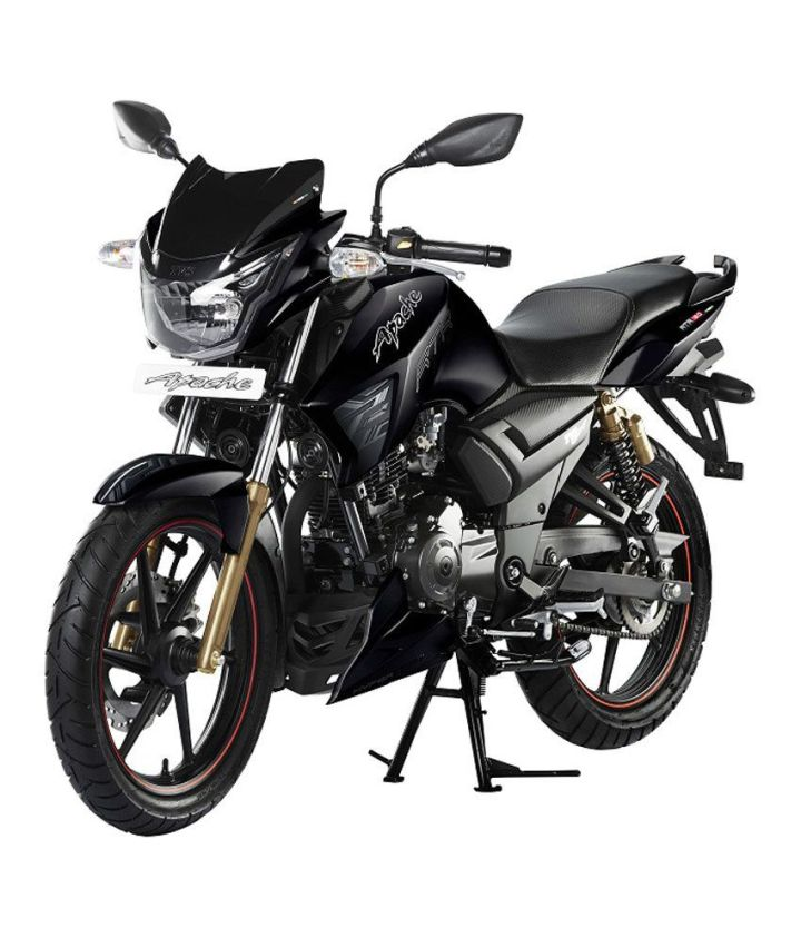 Tvs Apache Rtr 180 Spare Parts List | Newmotorjdi co