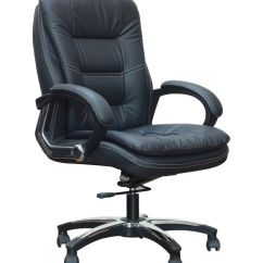 Best Ergonomic Chairs In India Outdoor Club Chair Tiffany High Back Office Buy Online At Prices On Snapdeal