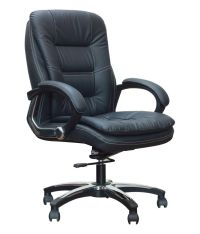 Tiffany High Back Office Chair - Buy Tiffany High Back ...