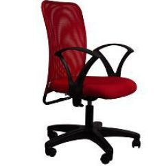 Revolving Chair For Doctor Farmhouse Kids Table And Chairs Set Office Upto 70 Off Online At Best Prices In Quick View