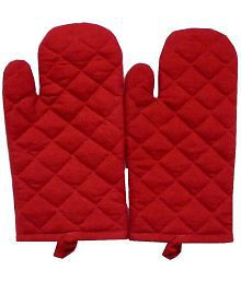 kitchen mittens how to decorate cabinets buy gloves online at best prices in india quick view
