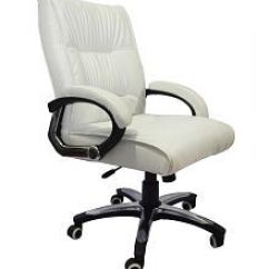 Rolling Chair Accessories In Chennai Vibrating Cushion Office Chairs Upto 70 Off Online At Best Prices Quick View