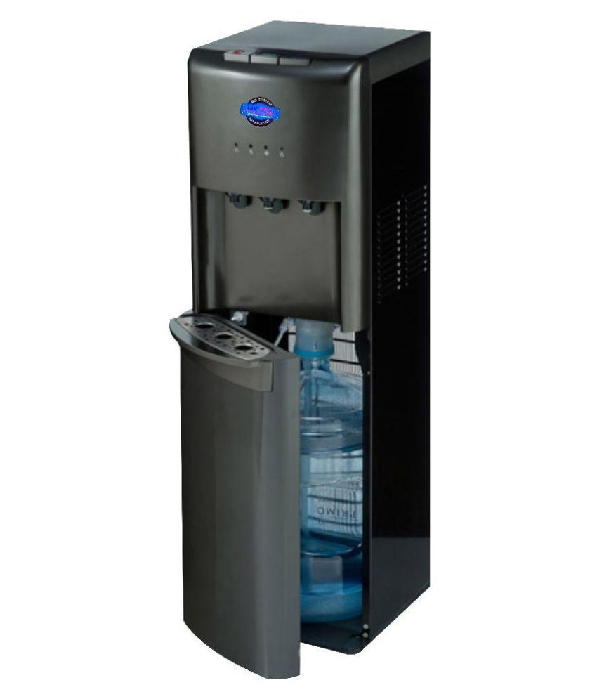 Livpro Luxury Hot & Cold Water Dispenser Price In India