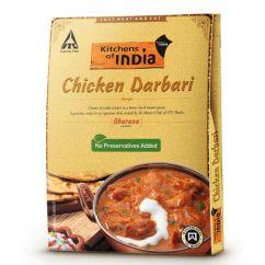 Kitchens Of India Kitchen Carts Chicken Darbari Buy