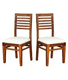 wooden chairs with arms india ski adirondack chair dining buy online at best prices in quick view