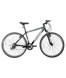 Cycles UpTo 50% OFF: Buy Bicycle Online at Best Prices in