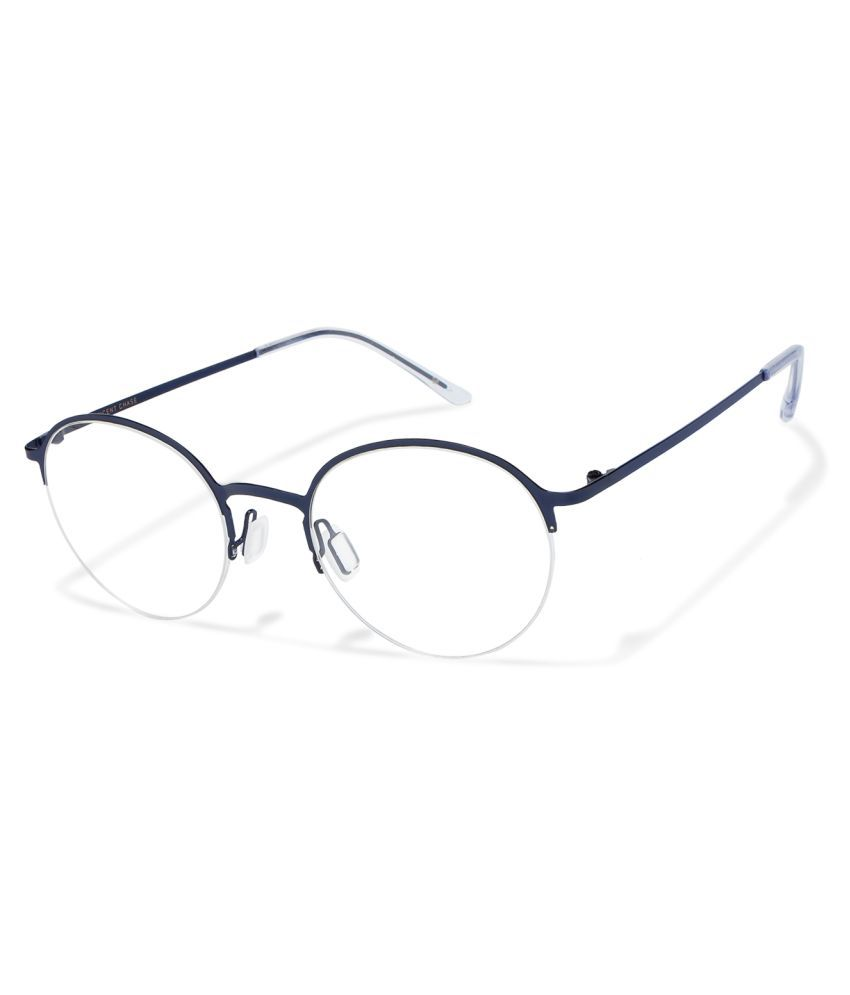 b0c0f1f148a Vincent Chase Vc 3157 Black Green Wayfarer Sunglasses « One More Soul