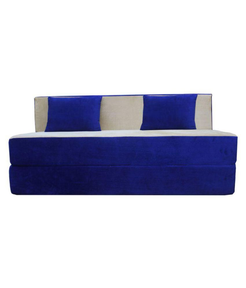 sofa blue color reclining and loveseat sets space interior easy cumbed fabric 3 seater cum bed buy online at best
