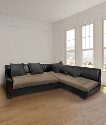 l shape sofa set designs in delhi pet throw for buy shaped sofas online at best prices india on quick view