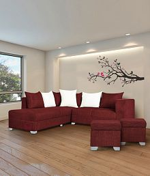 exchange old sofa for new in chennai ashley furniture leather sofas living room buy designs online quick view