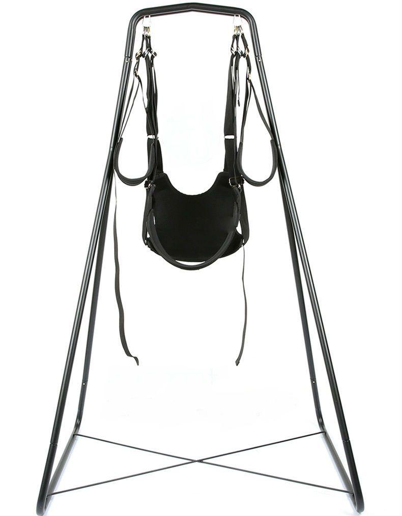 love swing chair pottery barn kaamastra set combo buy