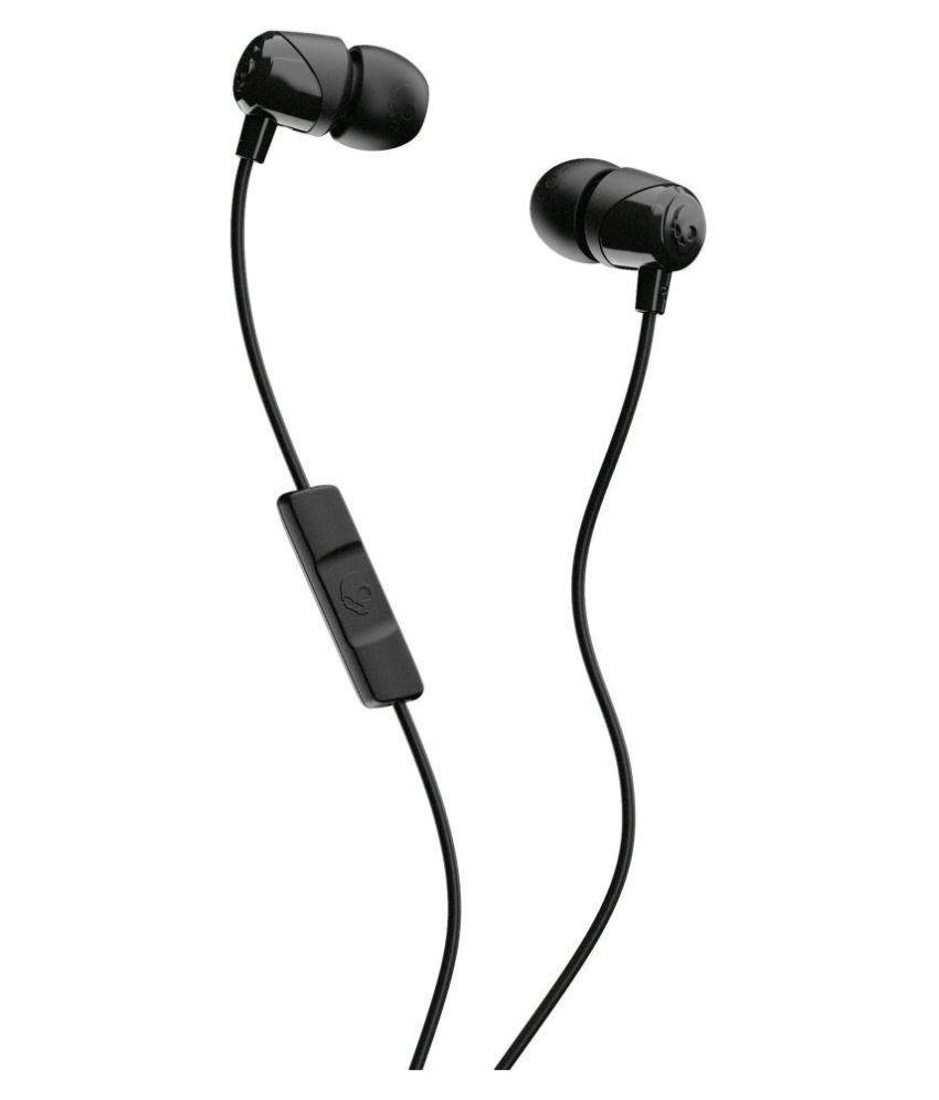 medium resolution of skullcandy s2duy k343 jib ear buds wired earphones