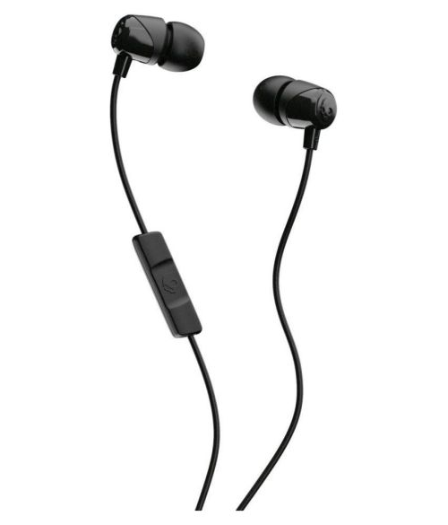 small resolution of skullcandy s2duy k343 jib ear buds wired earphones