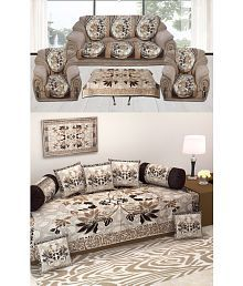 sofa cover cloth rate fire ant free covers buy online min 11 to 80 off on snapdeal quick view