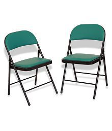 steel chair buyers in india reliance and stand chairs online upto 61 off at snapdeal com quick view