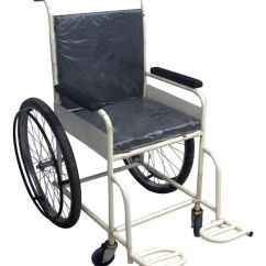 Wheel Chair Prices Antique Ladder Back Chairs Smart Care Fixed Wheelchair Indian Durable Lightweight Manual Buy