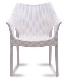 steel chair buyers in india chippendale side chairs online upto 61 off at snapdeal com quick view