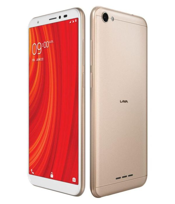 C4 1 Lava Mobile Price List - Year of Clean Water