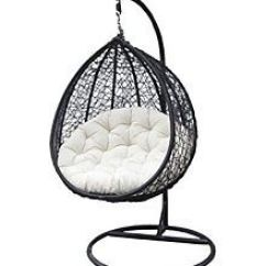 Swing Chair Hyderabad Classroom Covers With Pocket Pattern Buy Swings Hammocks Online At Best Prices In India On Snapdeal Quick View