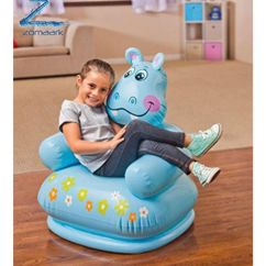 Beanless Sofa Air Chair Briarwood Microfiber Reviews Jaynil Intex Premium Inflatable For Kids 60 Kg Blue Buy