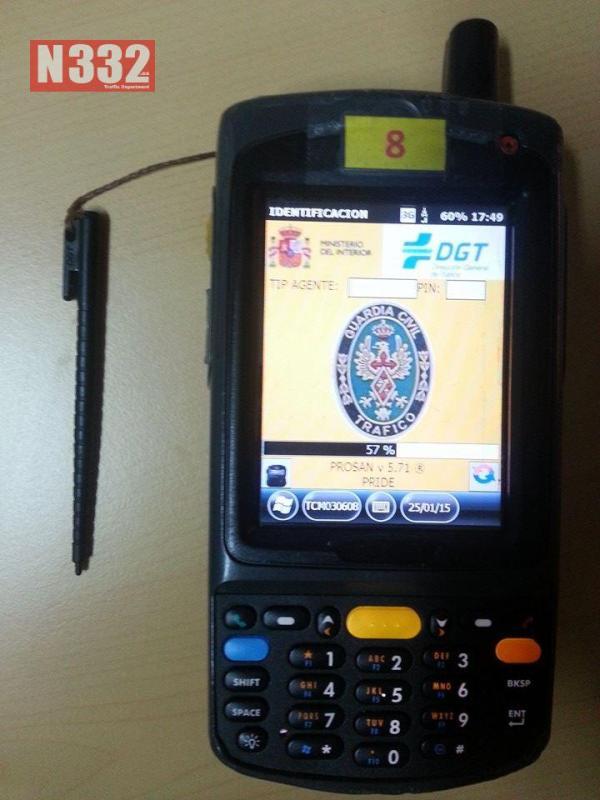 PDA03