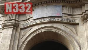 Supreme Court Dismissed Drunk Driver Death Appeal