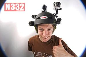 GoPros / Dash Cameras – Are They Legal?