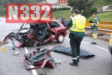 crash20150411