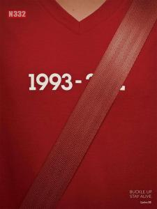 Over 3,000 caught not wearing a seatbelt