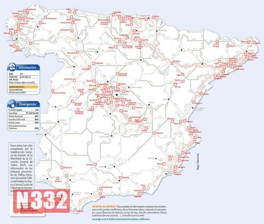 Mapa-S-Santa-700x