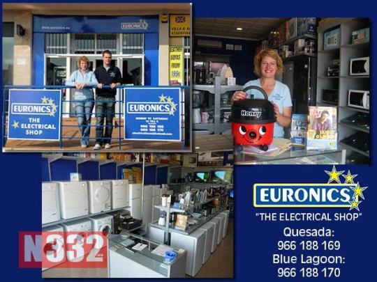 euronics-big