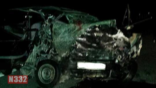 baby-killed-in-head-on-crash