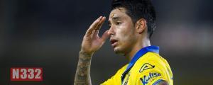 Prison for Footballer who Refused Breath Test