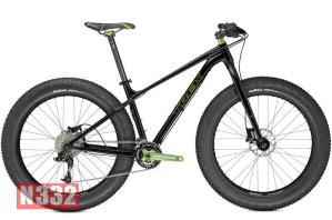 Product Recall – TREK Bicycles