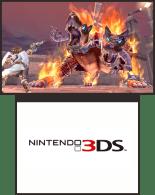3DS_KidIcarus_01ss01_E3