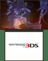 3DS_KidIcarus_02ss03_E3
