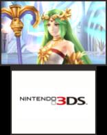 3DS_KidIcarus_02ss04_E3