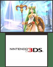3DS_KidIcarus_02ss12_E3
