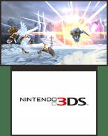 3DS_KidIcarus_02ss13_E3
