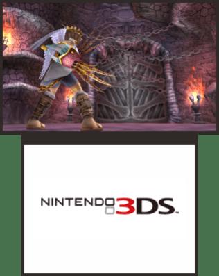 3DS_KidIcarus_02ss15_E3