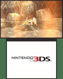 3DS_KidIcarus_02ss17_E3