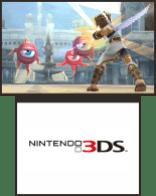 3DS_KidIcarus_02ss23_E3