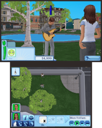 3DS_Sims3_02ss02_E3